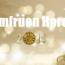 Jomfruen – Horoskop 2014